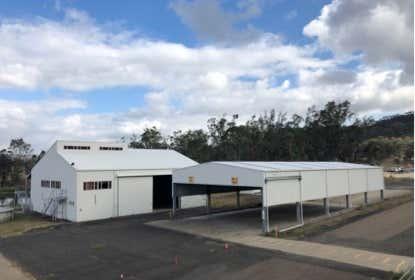 Denman NSW 2328 - Image 1