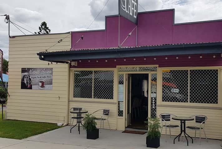 91 Gympie Road Tinana QLD 4650 - Image 1