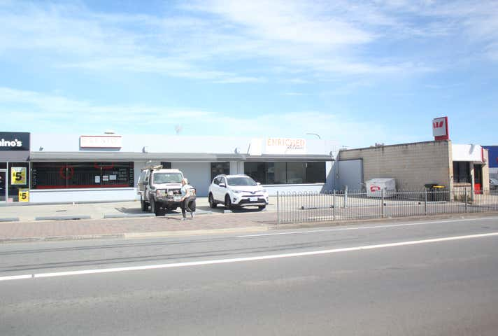 Shop 3, 32-34 Cole Street Sorell TAS 7172 - Image 1