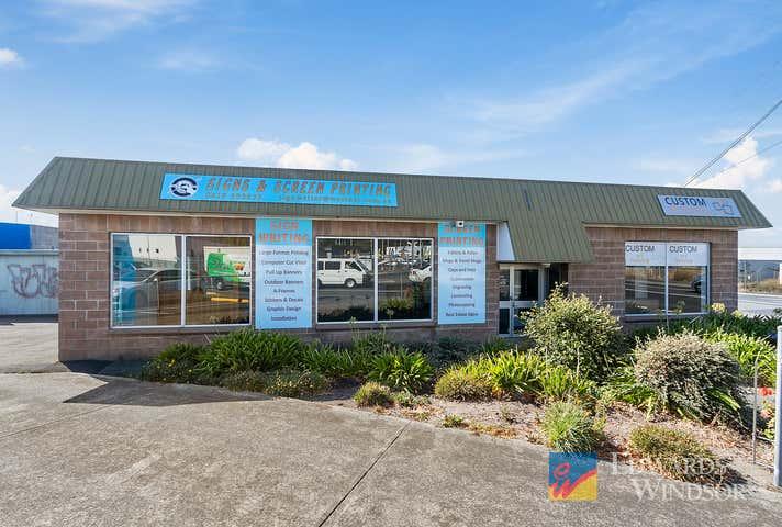 2 Lampton Avenue, Derwent Park, Tas 7009