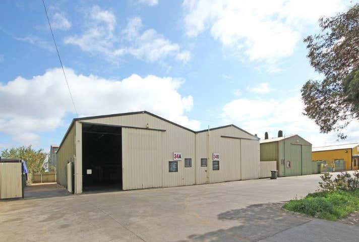 W/H A&B, 34 Barndioota Road Salisbury Plain SA 5109 - Image 1