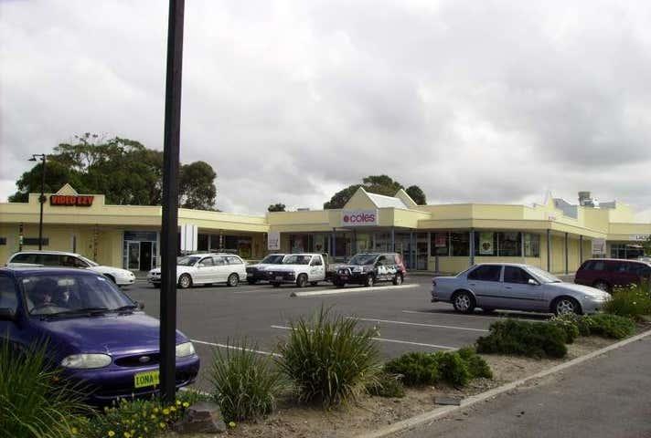 Shop 2, 7 Torrens Street Victor Harbor SA 5211 - Image 1