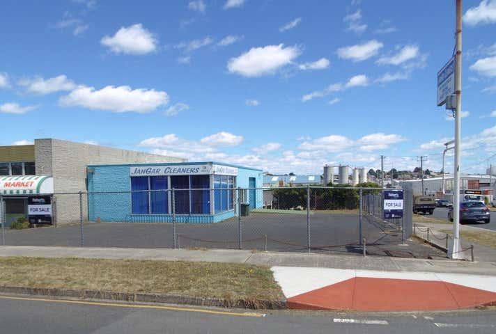 124 Tarleton Street East Devonport Tas 7310