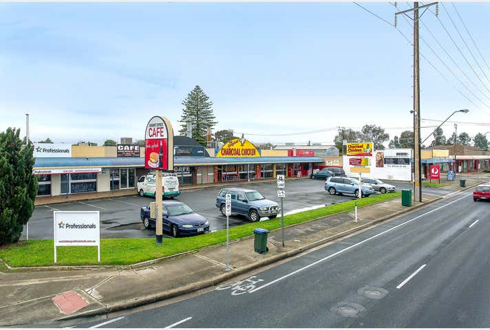 4/173 - 177 Tapleys Hill Road Seaton SA 5023 - Image 1