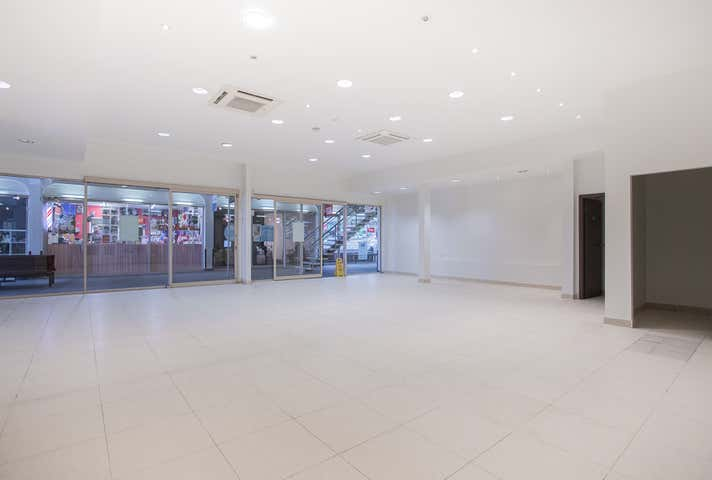 10 & 11, 562 Pennant Hills Road West Pennant Hills NSW 2125 - Image 1