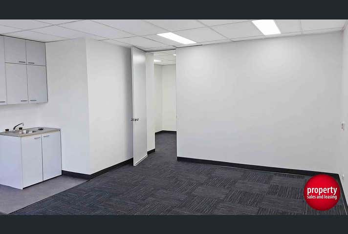 Suite 27, 1A Ashley Lane Westmead NSW 2145 - Image 1