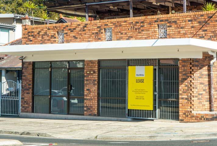 Ground Floor, 150-152 Mount Street Coogee NSW 2034 - Image 1