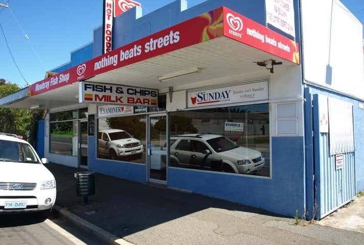 447 Invermay Road Launceston TAS 7250 - Image 1