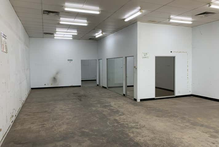 Koala Court, Unit 16, 151-155 Gladstone ST Fyshwick ACT 2609 - Image 1
