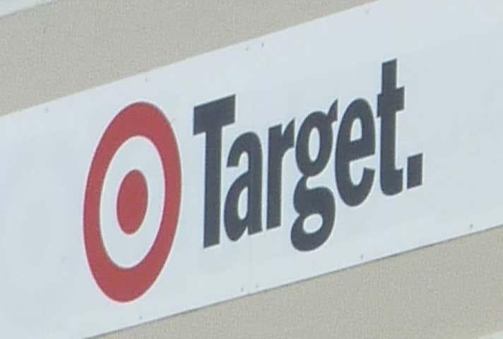 Target 74 Kendall Street Cowra NSW 2794 - Image 1