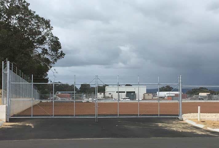 Picton East WA 6229 - Image 1