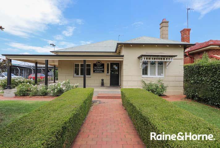 90 Rankin Street, Bathurst, NSW 2795