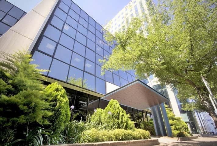 Level 2, 151 South Terrace Adelaide SA 5000 - Image 1