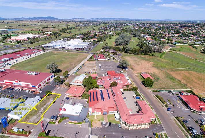 Shop 2/413-417 Goonoo Goonoo Road Tamworth NSW 2340 - Image 1