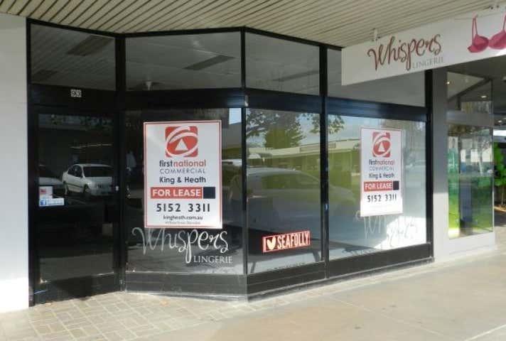 93 Nicholson Street Bairnsdale VIC 3875 - Image 1