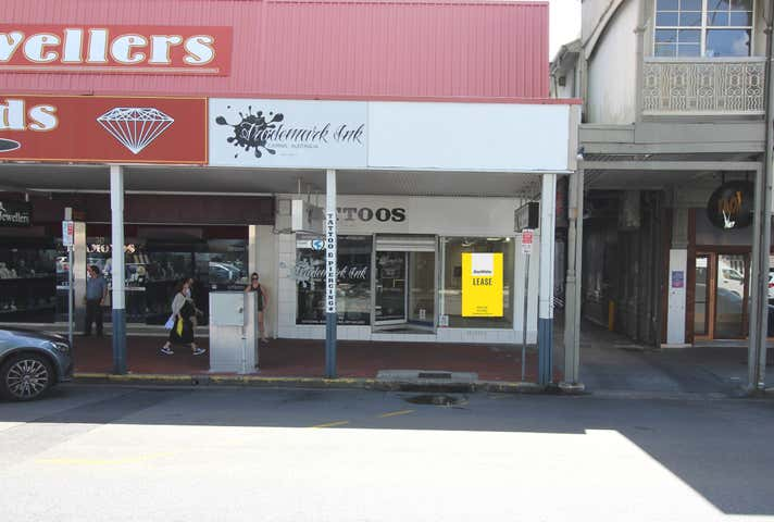1/28 Spence Street Cairns City QLD 4870 - Image 1