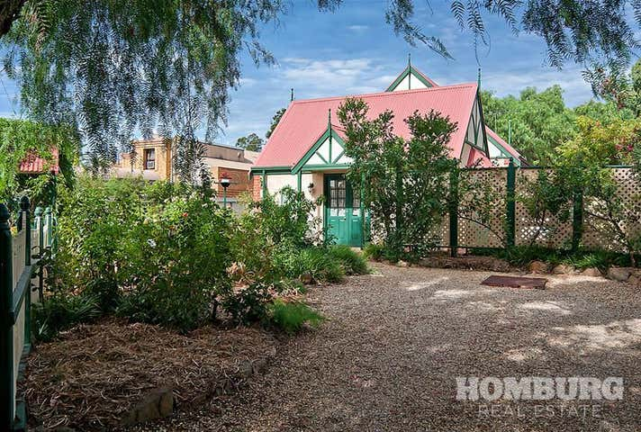 The Dove Cote, 13 Edward Street Tanunda SA 5352 - Image 1