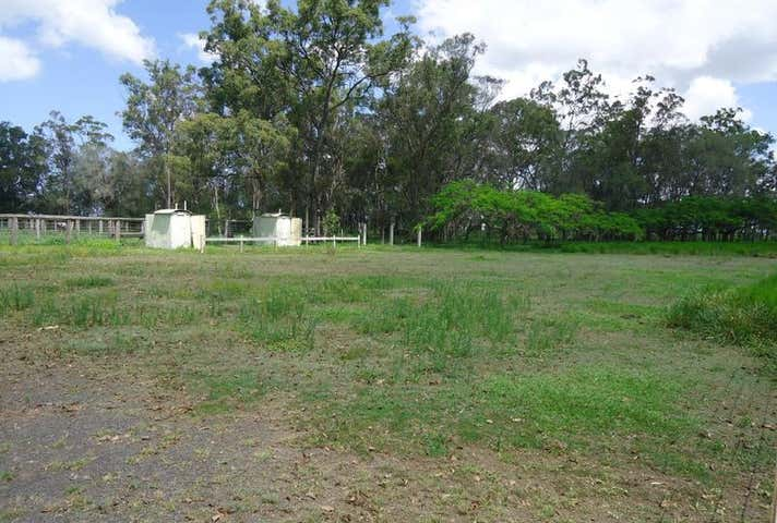 1 Clayton Siding Road Alloway QLD 4670 - Image 1