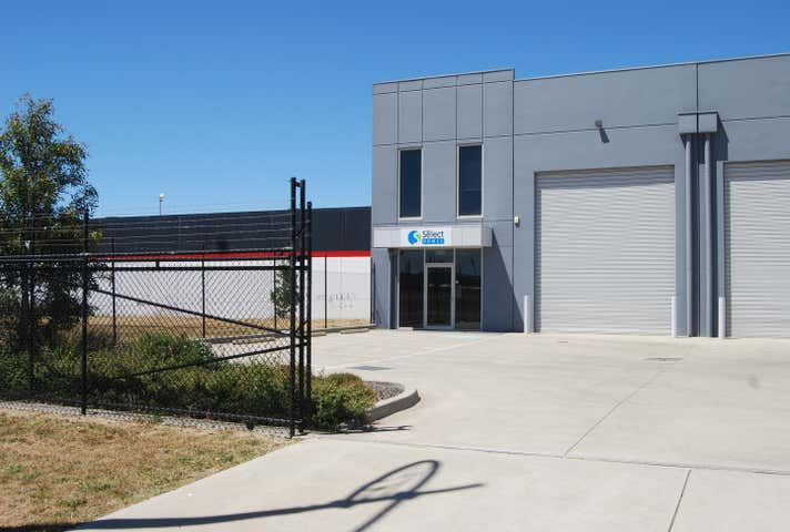 1/5 Innovation Drive Delacombe VIC 3356 - Image 1