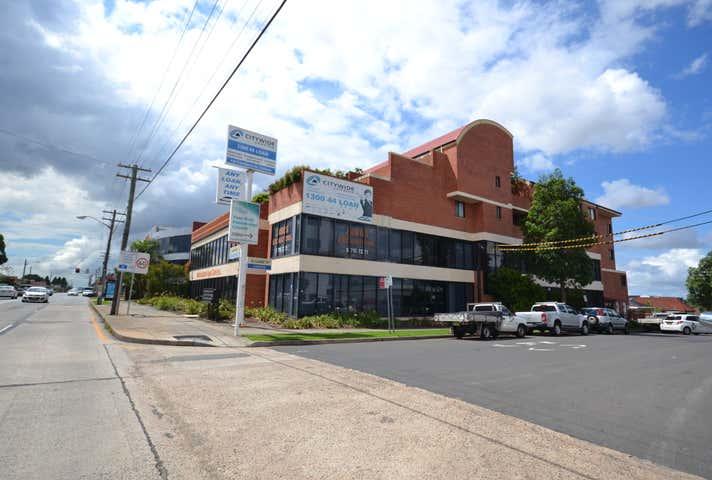 25/532 Canterbury Road Campsie NSW 2194 - Image 1