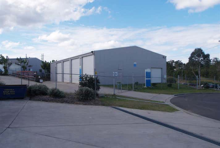 5 Railway Court Glanmire QLD 4570 - Image 1