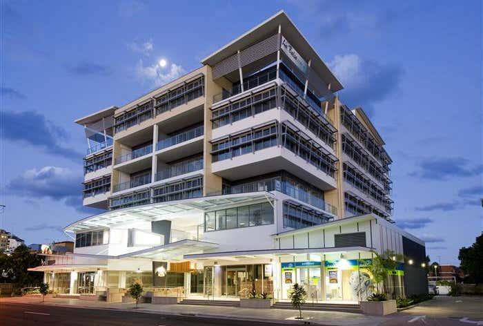 La Balsa, 504/45 Brisbane Road, Mooloolaba, Qld 4557