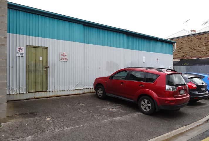 18 Queen Street Adelaide SA 5000 - Image 1