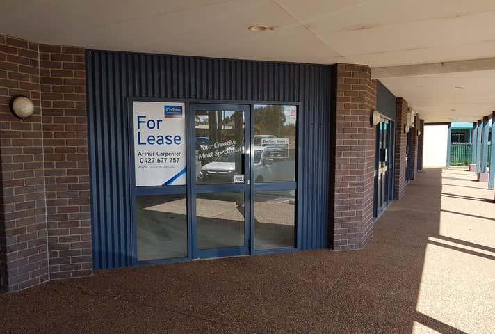 2a/96 Main Street Westbrook QLD 4350 - Image 1