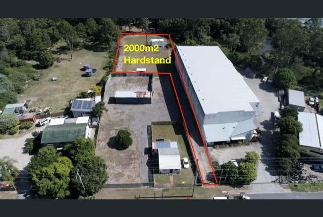 2/621 Kingston Road Loganlea QLD 4131 - Image 1
