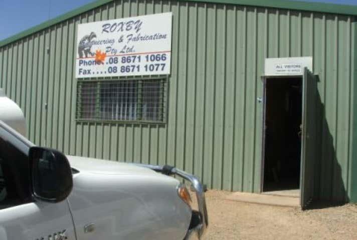 10 Callanna Road Roxby Downs SA 5725 - Image 1