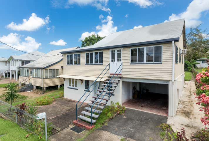 6 Emily Street Innisfail QLD 4860 - Image 1