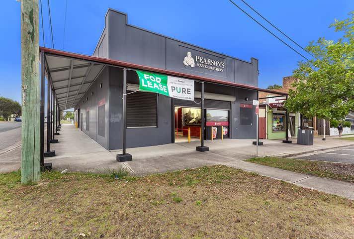 68-70 Station Street, Weston, 68-70 Station Street Weston NSW 2326 - Image 1