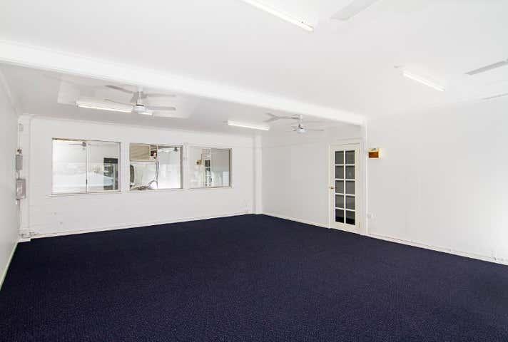 Suite 4, 46-48 Wharf Street Tweed Heads NSW 2485 - Image 1