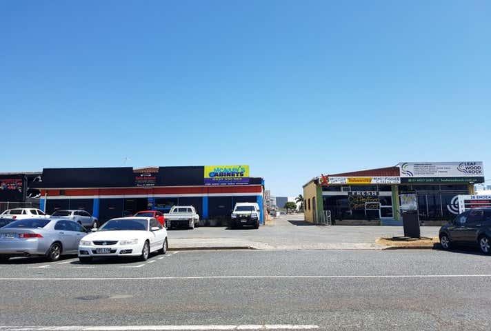 26 Endeavour Street Mackay QLD 4740 - Image 1