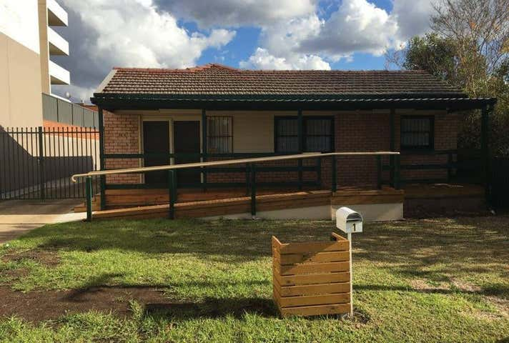 1 Warby Street Campbelltown NSW 2560 - Image 1