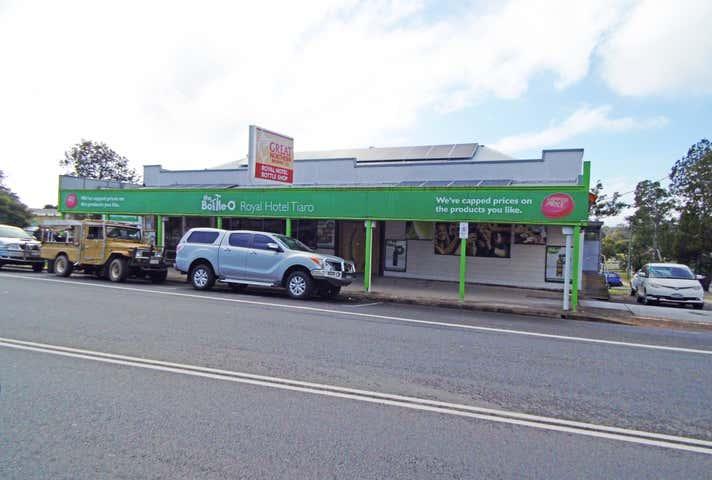 Tiaro QLD 4650 - Image 1