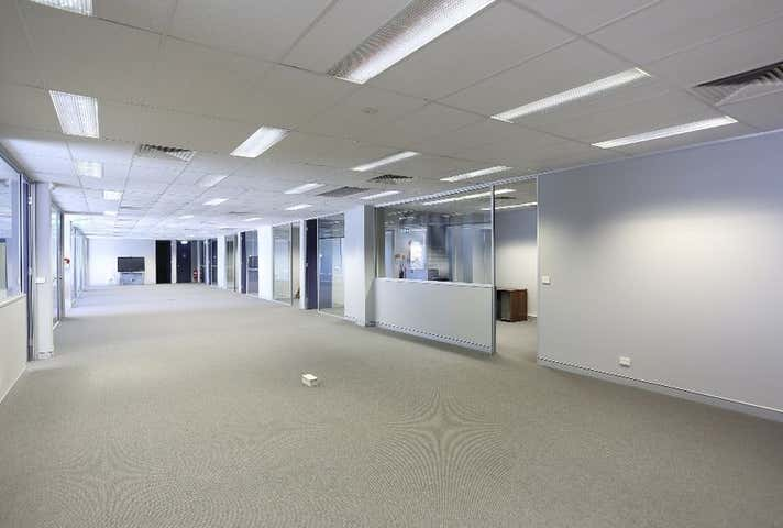 125 RACECOURSE ROAD Rutherford NSW 2320 - Image 1