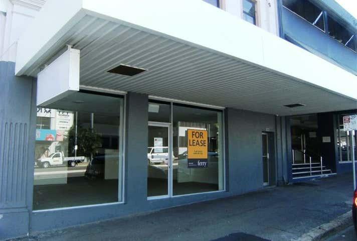 108 Denham Street Townsville City QLD 4810 - Image 1