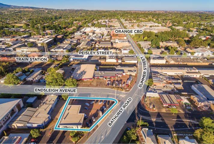 2-6 Bathurst Road Orange NSW 2800 - Image 1