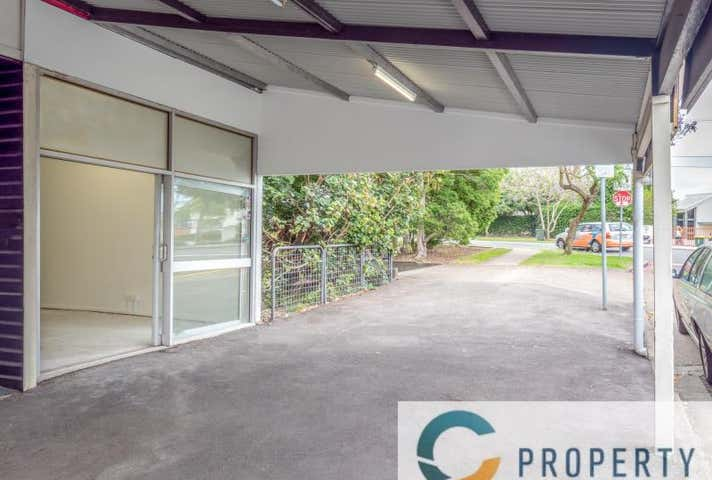 105 Gladstone Road Highgate Hill QLD 4101 - Image 1