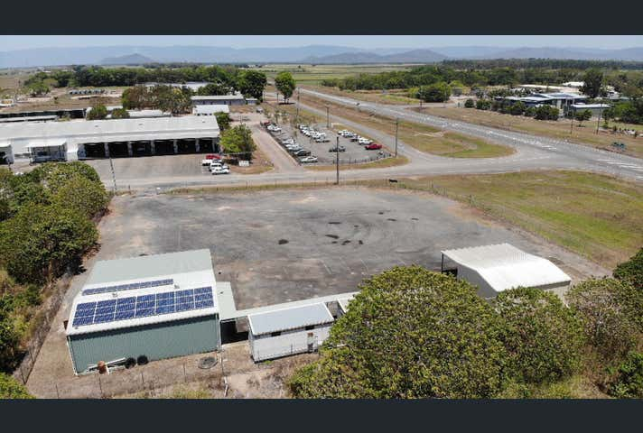 Lot 2 Townsville Road Ingham QLD 4850 - Image 1