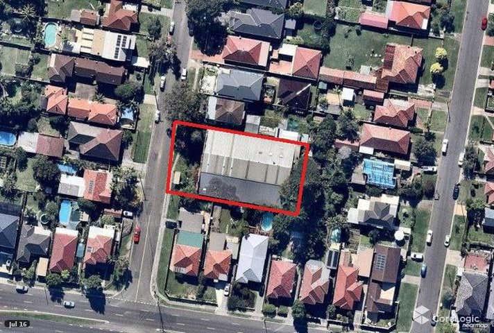 Narraweena NSW 2099 - Image 1