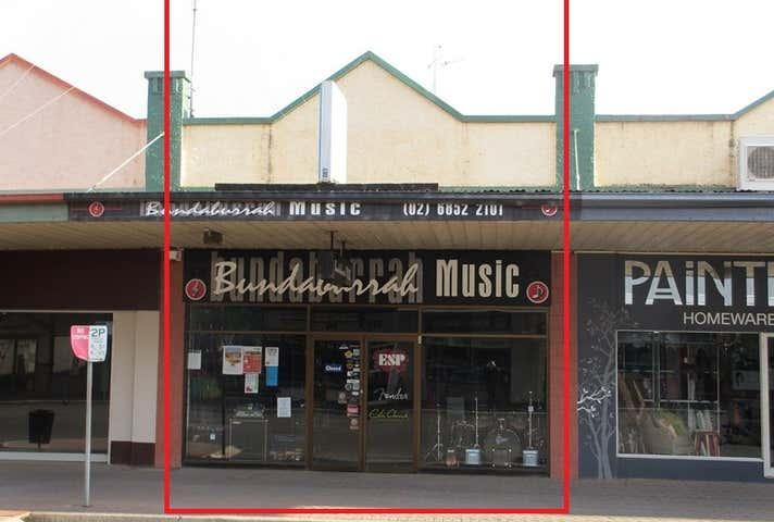 79 Rankin Street Forbes NSW 2871 - Image 1