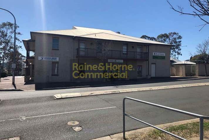 Suite 7, 300 Queen Street Campbelltown NSW 2560 - Image 1