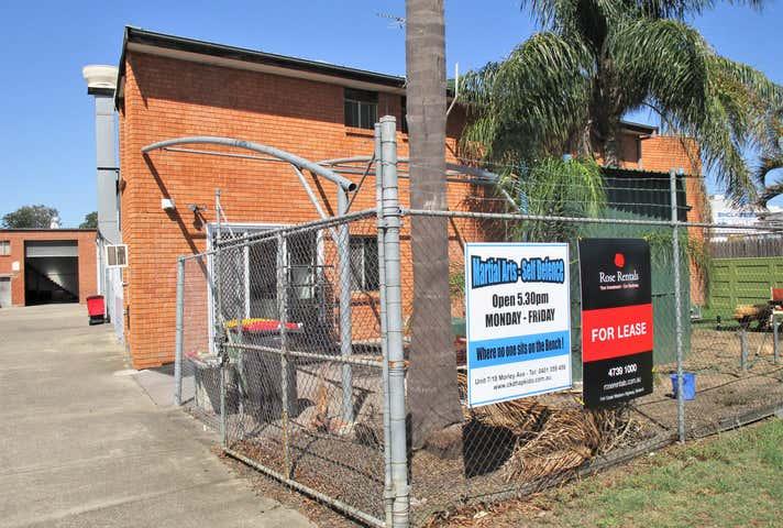 18 Morley Avenue Kingswood NSW 2747 - Image 1