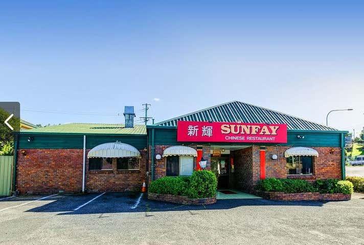 4 Morrow Street Taringa QLD 4068 - Image 1