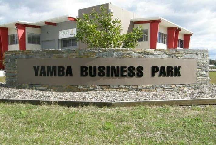 Yamba Business Park, Lot 9 Fairtrader Drive Yamba NSW 2464 - Image 1
