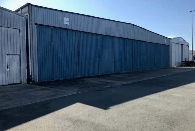 H17 / 1 Wirraway Street Rothwell QLD 4022 - Image 1
