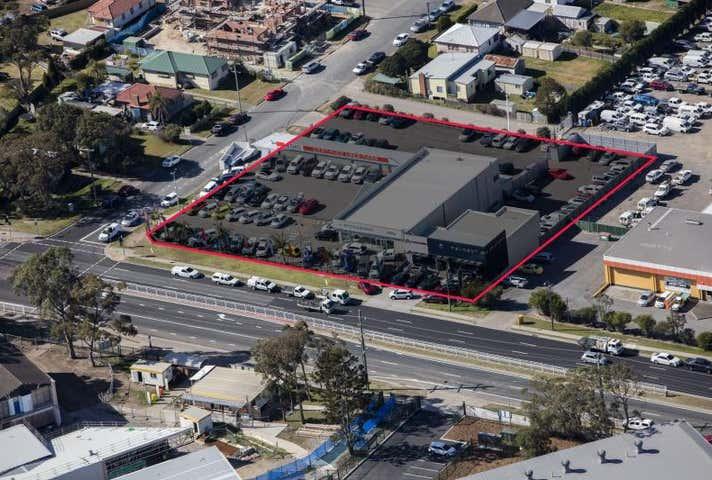 35-39 Pacific Highway Gateshead NSW 2290 - Image 1