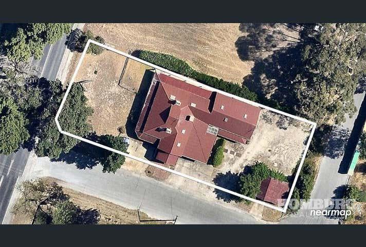 5 Diagonal Road Tanunda SA 5352 - Image 1